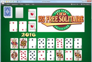 123 free solitaire 2016 latest free download english
