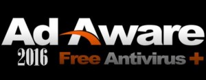 Ad-Aware Free AntiVirus + 2016 English