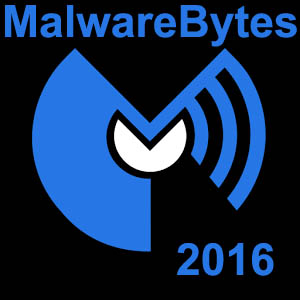 Malwarebytes Anti Malware 2016 Free Download