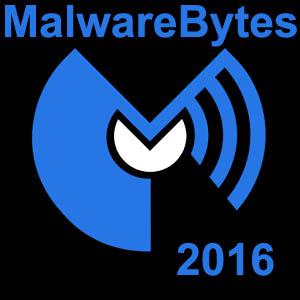 Malwarebytes Anti Malware 2016 Free Download
