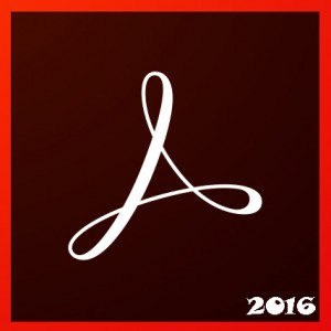 Adobe-Reader-DC-2016-Free-Download