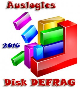 Auslogics-Disk-Defrag-2016-Latest-Download