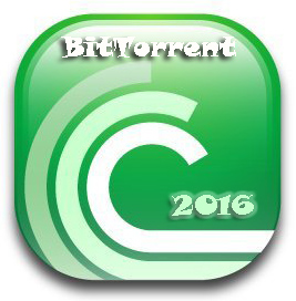 BitTorrent 2016 Free Download