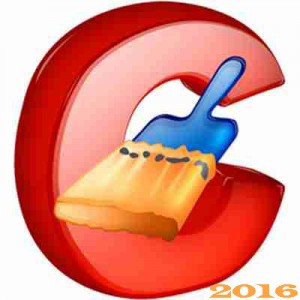 CCleaner 2016 Free Download English