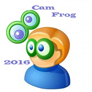 Camfrog-Video-Chat-2016-Download