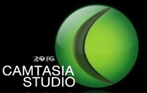 Camtasia Studio 2016 latest download