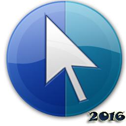 CursorFX 2016 Latest Download English