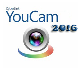 Cyberlink YouCam 2016 latest download