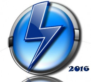 Daemon Tools Lite 2016 Free Download