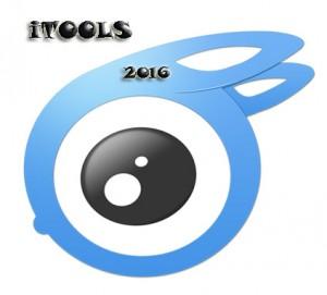 Download iTools Free 2016 english