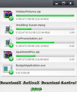 Downloadx activex download control 2016 english