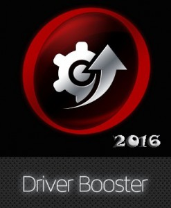 Driver Booster 3 2016 Free Download