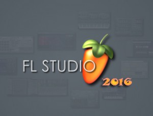 FL-Studio-2016-Latest-Download
