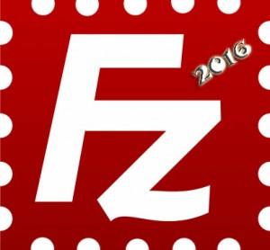 FileZilla 2016 free latest download english