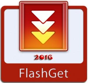 Flashget 2016 latest download