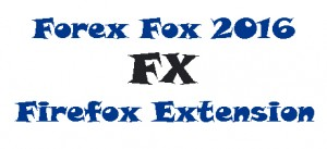 Forex-Fox-2016-Free-Download
