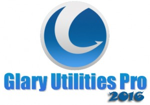 Glary-Utilities-2016-Free-Download