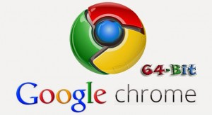 Google Chrome 64 Bit 2016 Download