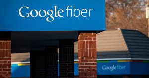Google Fiber Los Angeles and Chicago