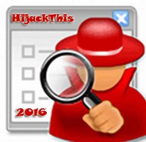 HijackThis 2016 download free