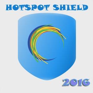 Hotspot-Shield-2016-Free-Download
