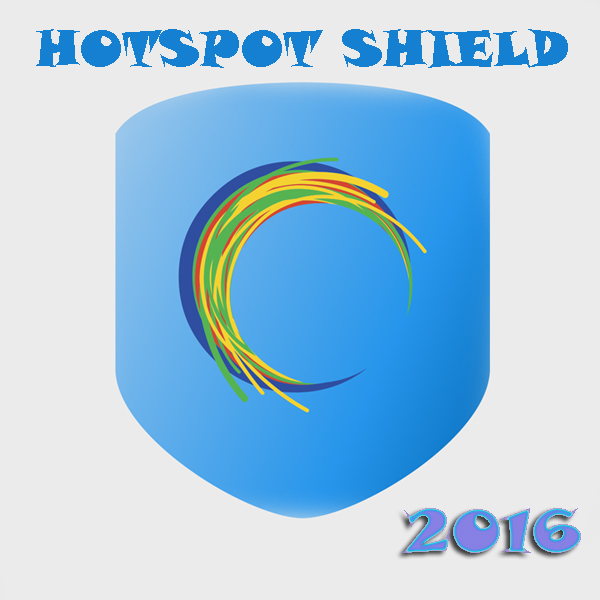 hotspot shield download for windows 10
