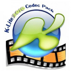 K Lite Codec Pack 2016 Latest Download