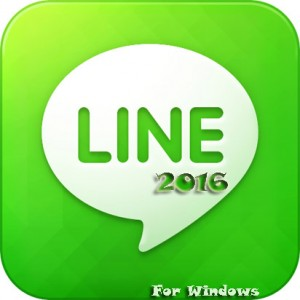 Line-for-Windows-Pc-2016-Free-Download