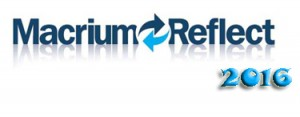 Macrium Reflect free 2016 download english