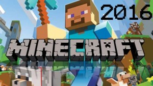 Minecraft-2016-Free-Download
