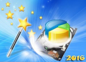 Minitool Partition Wizard Home Edition Portable 2016