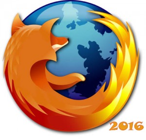 Mozilla Firefox 2016 Free Download