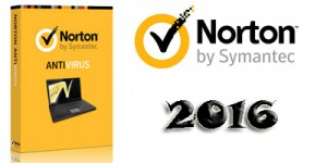 Norton Security 2016 free download english