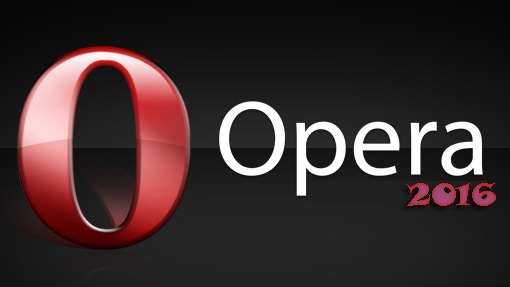 Opera Browser 2016 Latest Free Download | FreeDownload2016