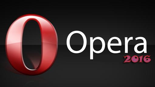 download free opera browser