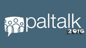 PalTalk-Messenger-2016-Latest-Download