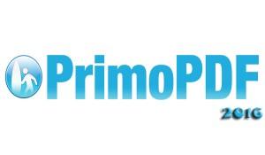 PrimoPDF-2016-Free-Download