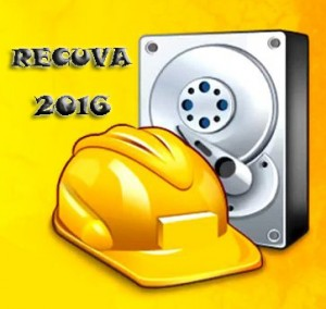 Recuva 2016 free download english
