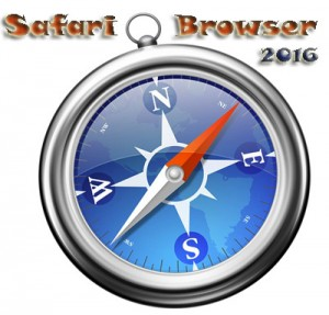 Safari 2016 Download
