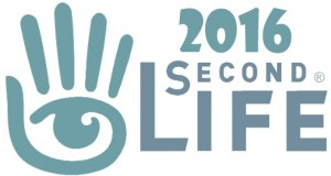 Second Life 2016 Free Download