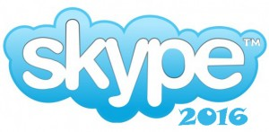 Skype-2016-Free-Download-English