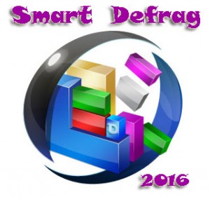 Smart Defrag 2016 Free Download