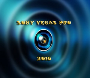 Sony Vegas 2016 Free Download