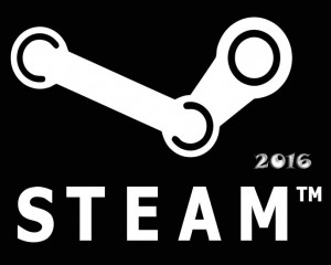 Steam 2016 free download