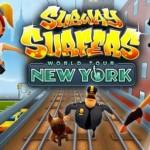 Subway-Surfers-screenshot-2016