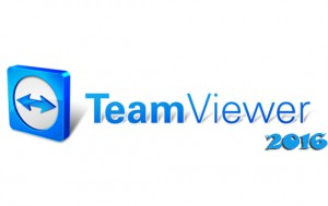TeamViewer-2016-Free-Download
