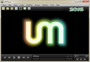 UMPlayer-2016-Latest-Download