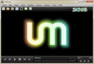 UMPlayer-2016-Latest-Download