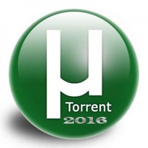 UTorrent 2016 Free Download