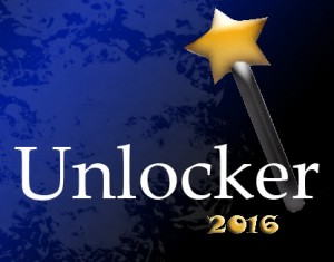 Unlocker 2016 latest download english